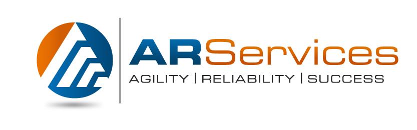 ARS-bannerlogo