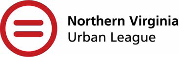Northern Virgina Urban League