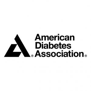 american-diabetes-association